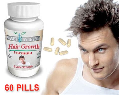 best hair growth pills for men treatments for sexual treatment for thinning hair hair growth thickening