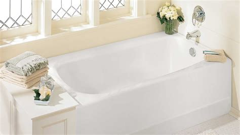 best drop in bathtub best bathtubs 28 images top two roll top baths for a