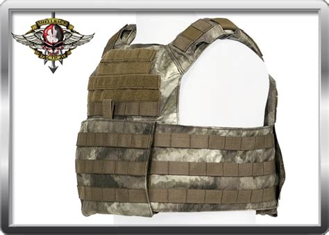 Carrier The Banchee 50 shellback tactical banshee rifle plate carrier