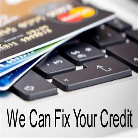 credit services era credit services financial services 4500 140th ave