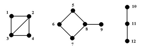 graph theory integrated circuits graph theory integrated circuits 28 images graph theory euler paths and euler circuits