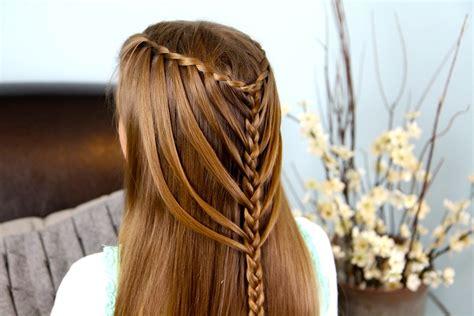 cute girl hairstyles mermaid braid page not found cute girls hairstyles