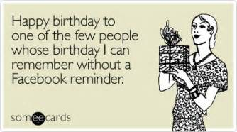 birthday quotes and wishes laugh away humoropedia