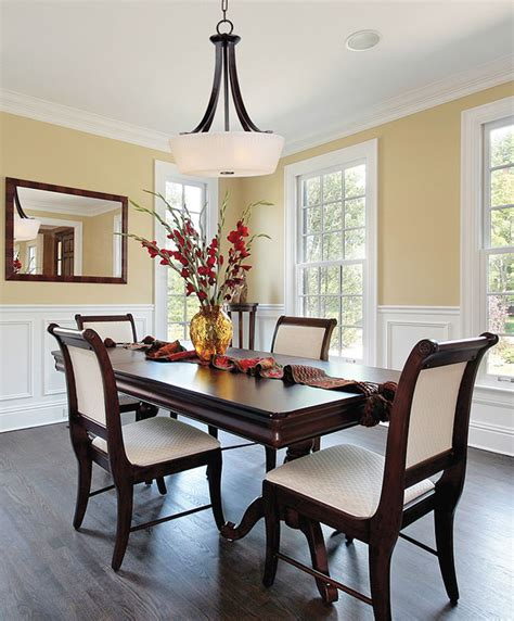 size of chandelier for dining room chandelier size for dining room home design ideas