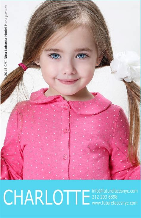 child modeling agency 190 best images about future faces nyc on pinterest
