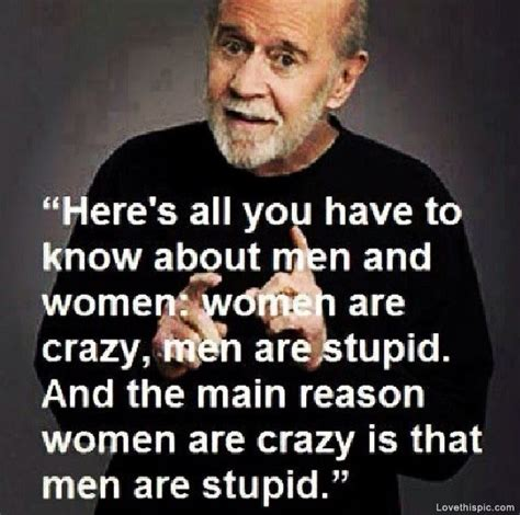 Stupid Men Meme - men are stupid pictures photos and images for facebook tumblr pinterest and twitter