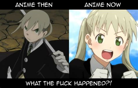 soul eater not soul eater vs soul eater not soul eater photo 38256832