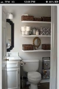 Small Bathroom Organizing Ideas Bathroom Small Space Organizing Small Space Living Ideas Pinter