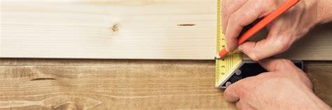 arredamenti jesi mobili per ufficio jesi design casa creativa e mobili