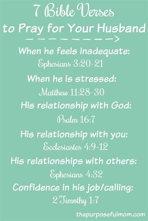 Marriage Bible Verses Husband by 14 Ways To Rekindle The In Your Marriage Husband
