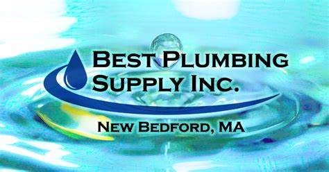 Best Plumbing Locations by Best Plumbing Supply Water Testing Water Treatment