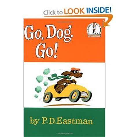 what goes with dogs stories for with pictures go go reading kingdom