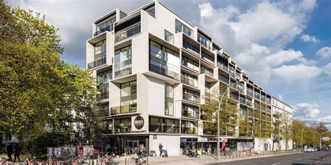 buy appartment in berlin berlin germany luxury real estate and homes for sale