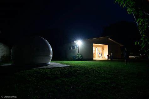 proiettore stelle soffitto proiettore soffitto stelle spazio costellazioni stelle
