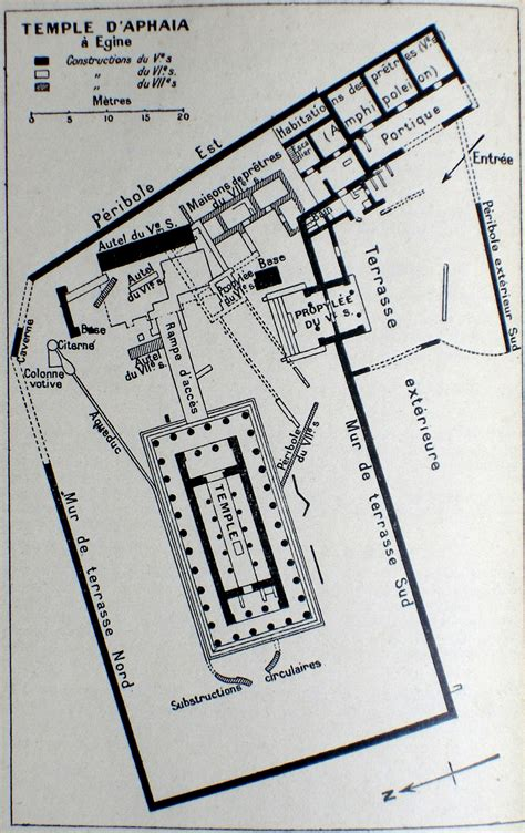 blue print design file plan temple apha 239 a jpg wikimedia commons