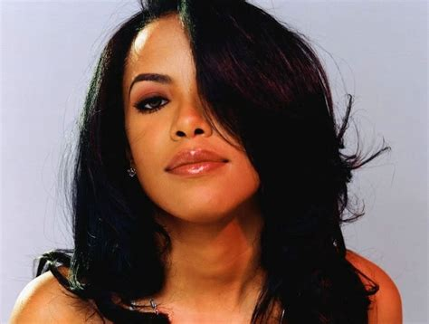 Aaliyah Hairstyles by Hairstyles Picture Gallery Aaliyah Hairstyles