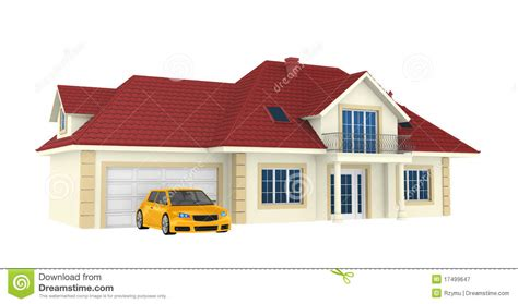 home construction design software free download 100 free home building plans pictures house
