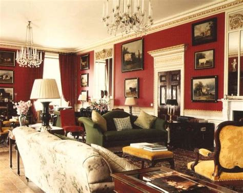 althorp house interior 1000 images about althorp house on pinterest charles spencer stables and lady diana