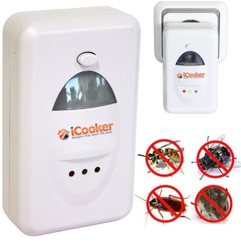 ace hardware ultrasonic pest repeller photos mice control products best games resource