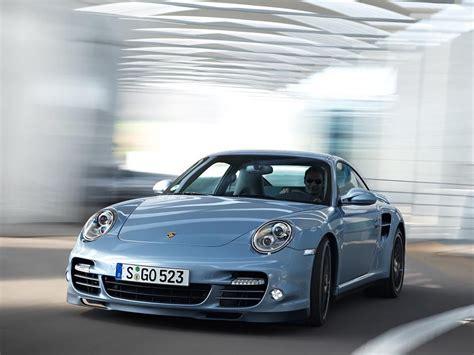 Porsche 911 Turbo Daten by Porsche 911 Turbo S Coupe Preis Verbrauch Und Technische