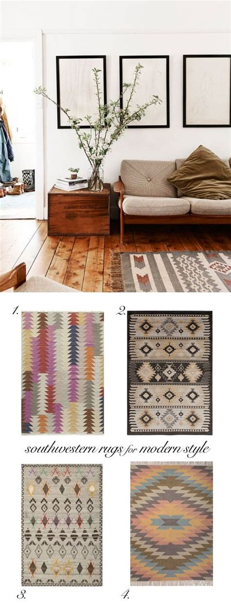 modern southwest decor best 25 modern southwest decor ideas on pinterest southwestern living products southwestern