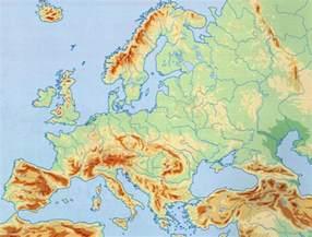 größtes schwimmbad europas cartina europa fisica my