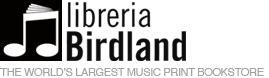 libreria birdland associazione musicale isola delle note i nostri amici e