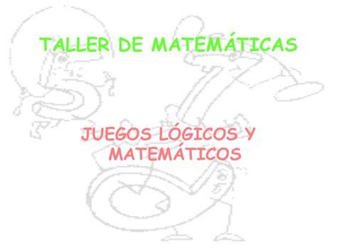 juegos de ingenio latrama 8466637656 juegos de ingenio