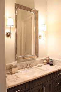 Bathtub Faucets Lowes Fabulous Restoration Hardware Mirrors Decorating Ideas