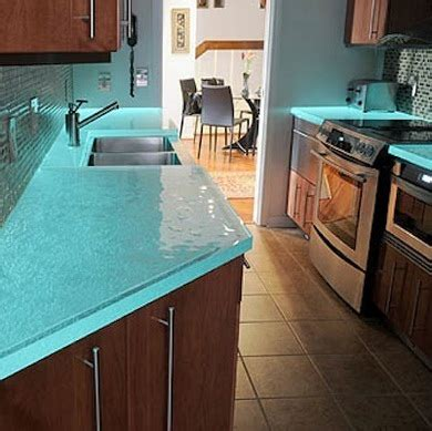 cheap bathroom countertop ideas kitchen mesmerizing cheap kitchen countertops ideas