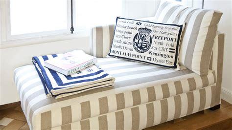 tessuti per divani roma dalani tessuti a righe alternanza di linee colorate