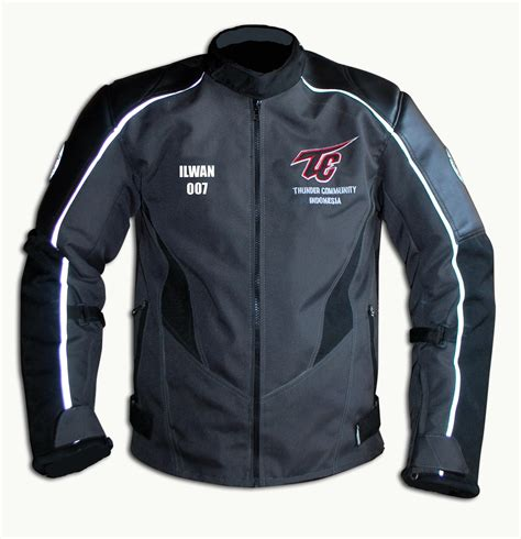 Jaket Motor Touring Murah Contin Chimera Waterproof With Airflow Syste 1 tips keamanan jaket touring motor artikel indonesia
