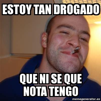 Stoner Stanley Meme - pin el meme drogado stoner stanley taringa on pinterest