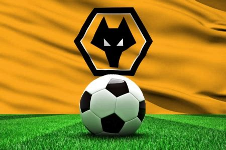 molineux pitch soccer sports background wallpapers