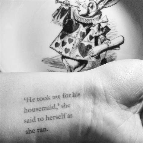 press on tattoos litographs press