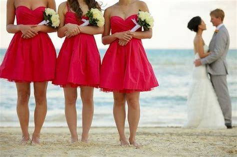 wedding themes and meaning tbdress blog meaning of red wedding theme