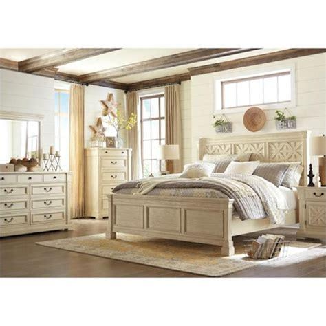 ashleys furniture bedroom sets b647 57 ashley furniture bolanburg bedroom queen panel bed 14065 | B647 57.a