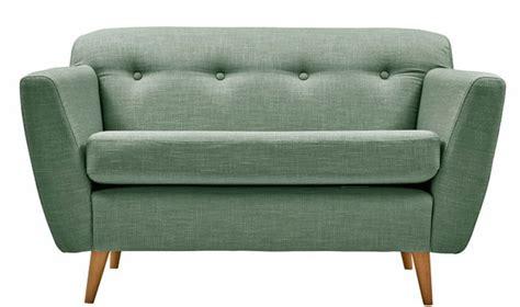 mid range sofa jacob midcentury style sofa and armchair range by divani