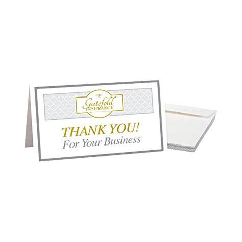 Hp Matte Greeting Cards White Half Fold Template by Avery Half Fold Greeting Cards For Inkjet Printers 5 5 X