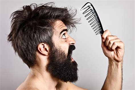 understanding shedding and hair loss treatment