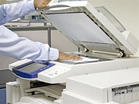 fotocopiatrice ufficio fotocopiatrice modena prezzi fotoriproduttori digitali