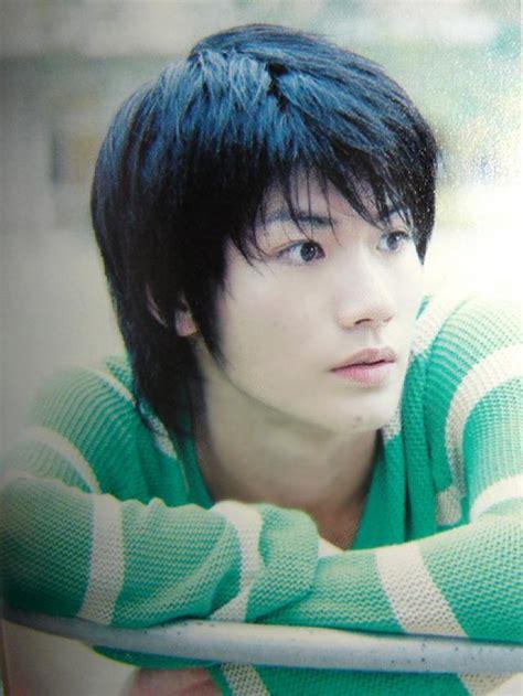 imagenes de japoneses hombres ranking de mis actores idols japoneses favoritos listas