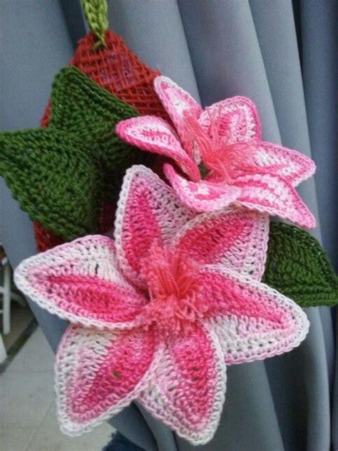 fiori fatti all uncinetto oltre 25 fantastiche idee su fiori fatti all uncinetto su