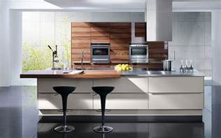 designing kitchen decor design ideas for your home