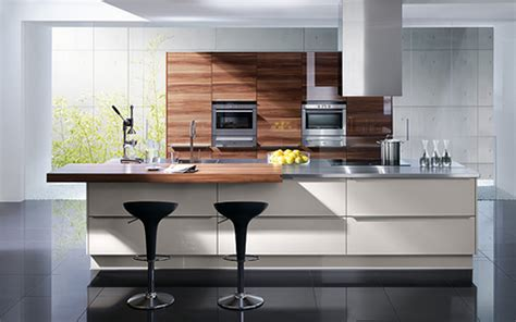 Designing Kitchen Kitchen Decor Design Ideas Picture Of Kitchen Design