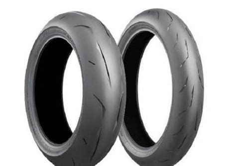 Tires For Less Leeds Bridgestone Battlax Rs10 Racing Battlax Rs10 163