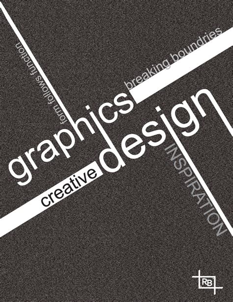 typography design graphics design xynez global media