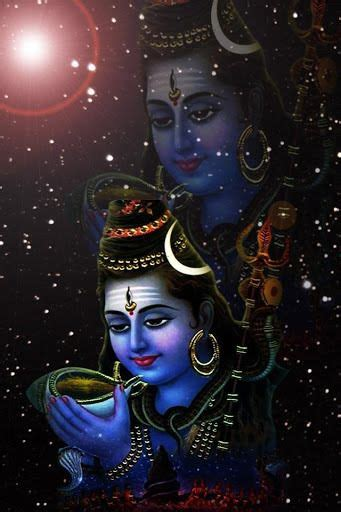 lord shiva hd wallpaper   lord shiva