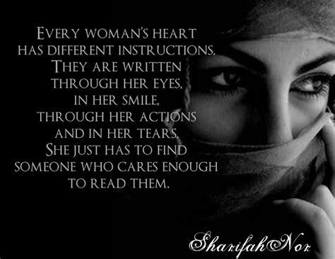 Hamidah Dress Black 1 quote by sharifahnor