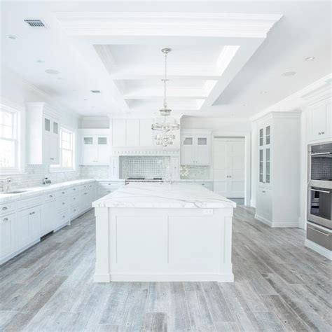 gray kitchen floor best 25 grey flooring ideas on grey hardwood floors grey wood floors and rustic floors